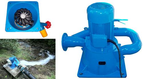 micro-hydro-water-turbines-&amp-wind-turbines-all-discontinued