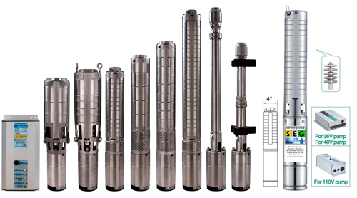solar-water-pumps-borehole-&amp-pool-etc-to-be-planned-before-any-quotation-design-can-be-properly-issued-in-general-supposed-tobe-applied-throughout-industry