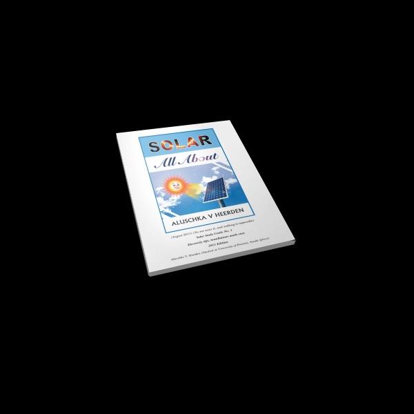 solar-book-collectors-collection